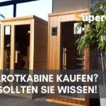 Sauna Kaufen Infrarotkabine Big Sofa Amerikanische Küche Garten Pool Guenstig Schüco Fenster Günstig Bett Hamburg Esstisch Aus Paletten Betten Duschen Wohnzimmer Sauna Kaufen