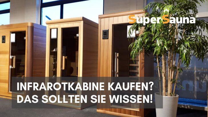 Medium Size of Sauna Kaufen Infrarotkabine Big Sofa Amerikanische Küche Garten Pool Guenstig Schüco Fenster Günstig Bett Hamburg Esstisch Aus Paletten Betten Duschen Wohnzimmer Sauna Kaufen