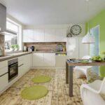 Weiße Küche Wandfarbe Wohnzimmer Weiße Küche Wandfarbe Kche Farbe Wand Inspirierend Streichen Farbideen Fotos U Form Rolladenschrank Holz Modern Müllschrank Apothekerschrank Eckbank