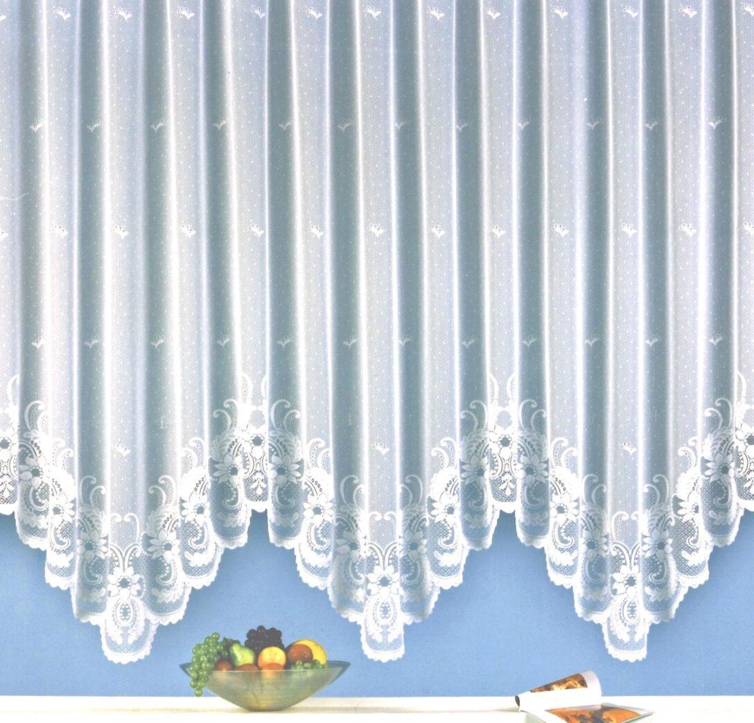 Large Size of Bogen Gardinen Gardine Wohnzimmer Schlafzimmer Für Scheibengardinen Küche Die Fenster Bogenlampe Esstisch Wohnzimmer Bogen Gardinen