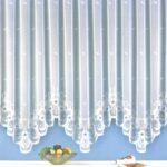 Bogen Gardinen Wohnzimmer Bogen Gardinen Gardine Wohnzimmer Schlafzimmer Für Scheibengardinen Küche Die Fenster Bogenlampe Esstisch