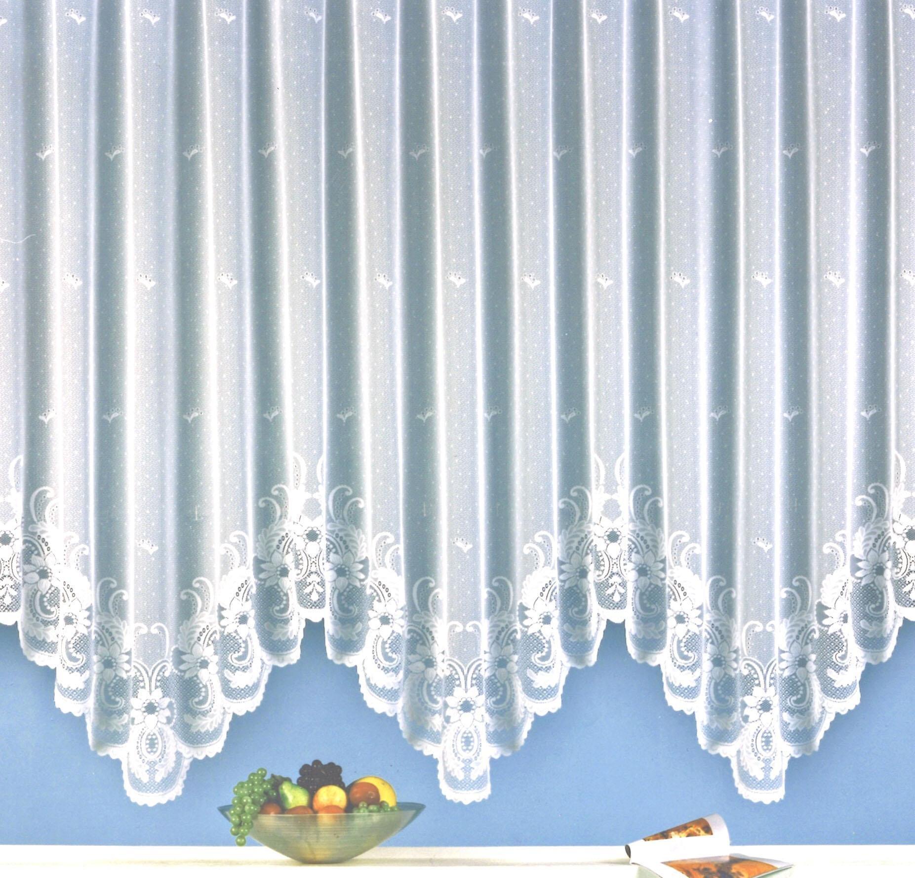 Full Size of Bogen Gardinen Gardine Wohnzimmer Schlafzimmer Für Scheibengardinen Küche Die Fenster Bogenlampe Esstisch Wohnzimmer Bogen Gardinen