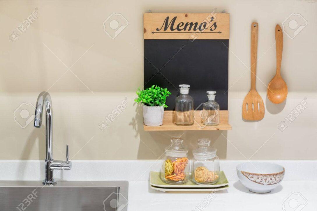 Large Size of Waschbecken Küche Anthrazit Eckunterschrank Arbeitstisch Gardinen Granitplatten Einzelschränke Mit Elektrogeräten Günstig Hochschrank Laminat Wohnzimmer Memoboard Küche