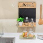 Memoboard Küche Wohnzimmer Waschbecken Küche Anthrazit Eckunterschrank Arbeitstisch Gardinen Granitplatten Einzelschränke Mit Elektrogeräten Günstig Hochschrank Laminat
