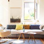 Teppich Küche Ikea Schnsten Ideen Fr Teppiche Von Sofa Mit Schlaffunktion Hochglanz Kleiner Tisch Laminat Kräutertopf Pantryküche Kühlschrank Wohnzimmer Teppich Küche Ikea