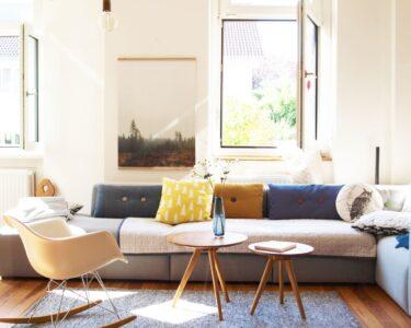 Teppich Küche Ikea Wohnzimmer Teppich Küche Ikea Schnsten Ideen Fr Teppiche Von Sofa Mit Schlaffunktion Hochglanz Kleiner Tisch Laminat Kräutertopf Pantryküche Kühlschrank