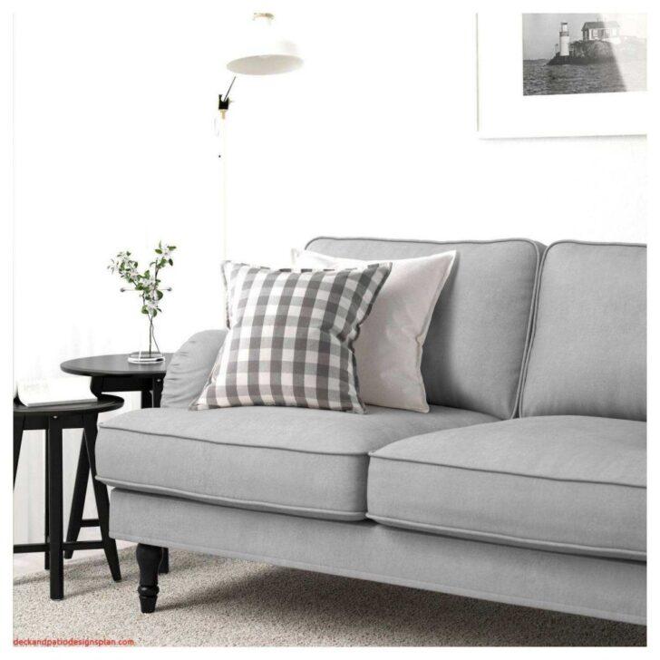 Medium Size of Wohnzimmerlampen Ikea Lampen Wohnzimmer Neu Inspirational Modulküche Miniküche Betten Bei Sofa Mit Schlaffunktion Küche Kosten Kaufen 160x200 Wohnzimmer Wohnzimmerlampen Ikea