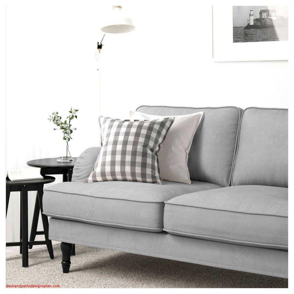 Full Size of Wohnzimmerlampen Ikea Lampen Wohnzimmer Neu Inspirational Modulküche Miniküche Betten Bei Sofa Mit Schlaffunktion Küche Kosten Kaufen 160x200 Wohnzimmer Wohnzimmerlampen Ikea