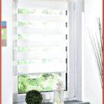 Fenster Rollos Innen Ikea Sonnenschutz 2m Breit Stoff Ohne Bohren Sicherheitsfolie Test Insektenschutzrollo Außen Sichtschutzfolien Für Einbruchschutz Wohnzimmer Fenster Rollos Innen Ikea