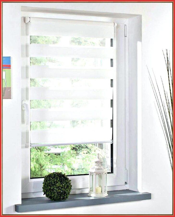 Medium Size of Fenster Rollos Innen Ikea Sonnenschutz 2m Breit Stoff Ohne Bohren Sicherheitsfolie Test Insektenschutzrollo Außen Sichtschutzfolien Für Einbruchschutz Wohnzimmer Fenster Rollos Innen Ikea