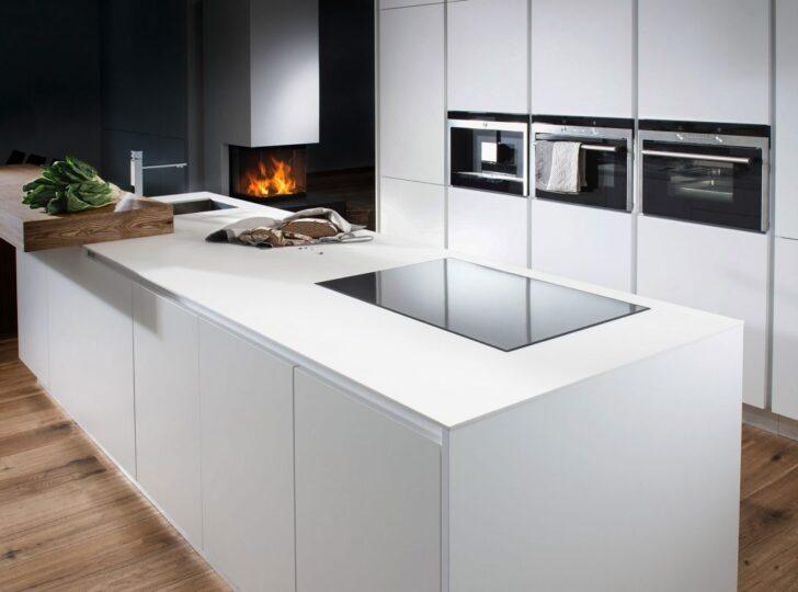 Medium Size of Hornbach Arbeitsplatte Kchenarbeitsplatte Kaufen Bei Küche Sideboard Mit Arbeitsplatten Wohnzimmer Hornbach Arbeitsplatte