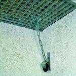 Scherengitter Obi Holz Fenstergitter Einbruchschutz Ohne Bohren Modern Kaufen Regale Küche Nobilia Immobilien Bad Homburg Einbauküche Immobilienmakler Baden Wohnzimmer Scherengitter Obi