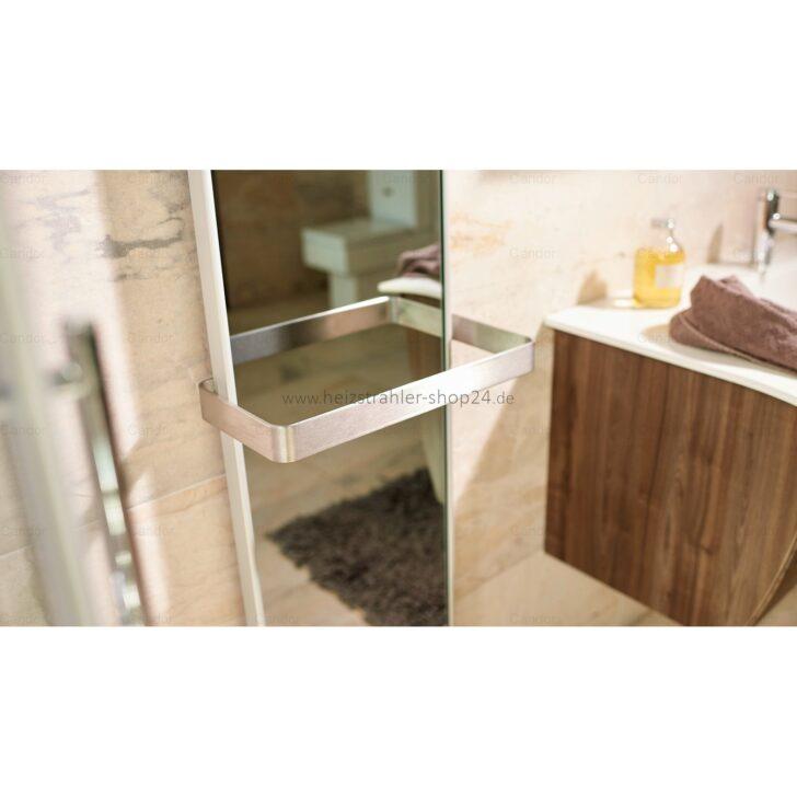 Medium Size of Handtuchhalter Heizung Küche Roc Heat Energy Spiegel Infrarotheizung Mit Einlegeböden Schubladeneinsatz Einbau Mülleimer Industrielook Grifflose Regal Wohnzimmer Handtuchhalter Heizung Küche