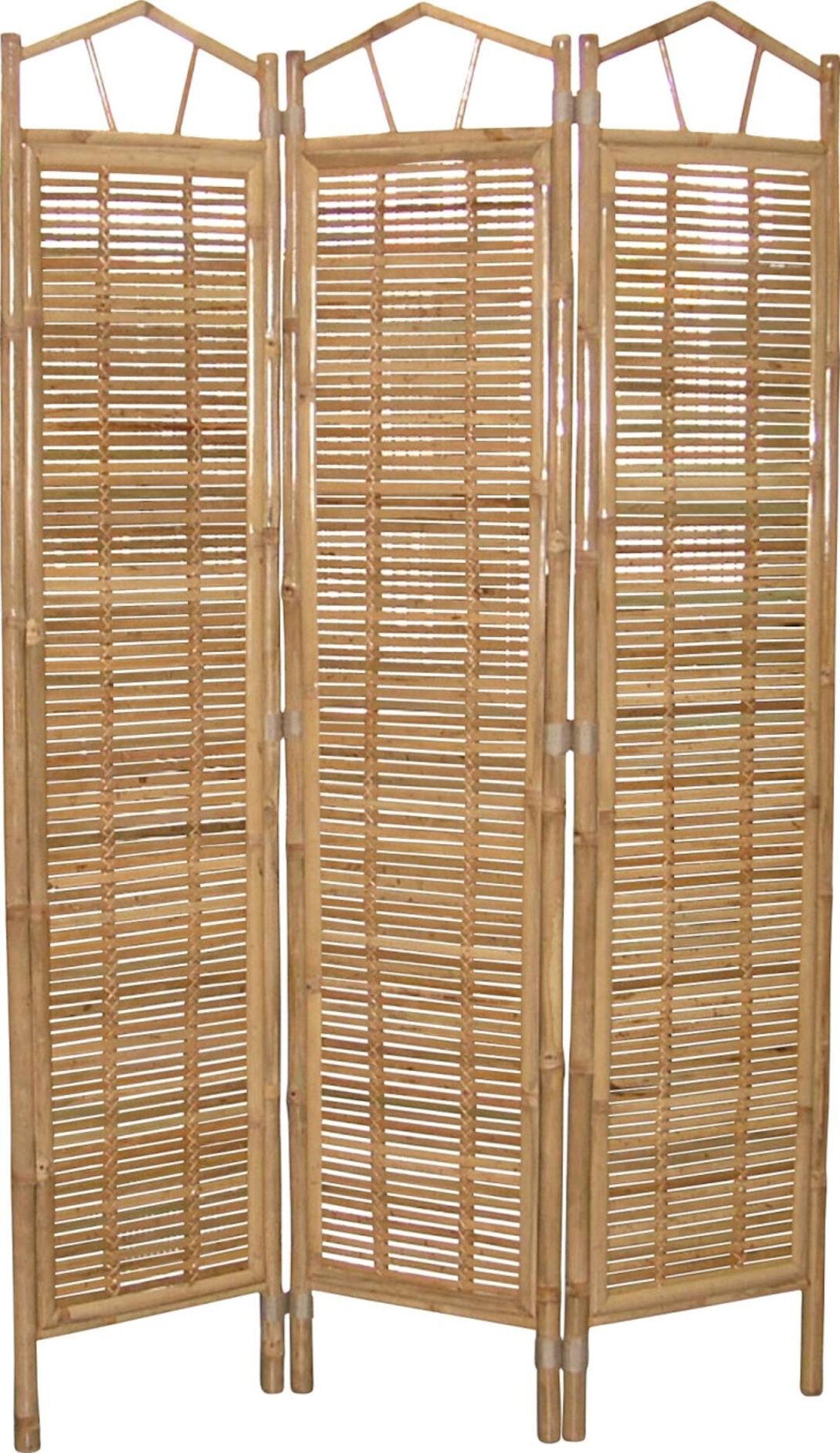 Large Size of Garten Paravent Bambus Bett Wohnzimmer Paravent Bambus