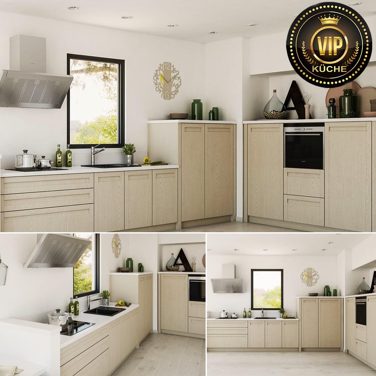 Full Size of Küchenmöbel Ariane Moderne Landhauskche Massivholz Kchenzeile L Form Wohnzimmer Küchenmöbel