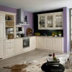 Klapptisch Küche Hochschrank Was Kostet Eine Neue Einbauküche Mit Elektrogeräten Oberschrank Wasserhähne Kochinsel Wandtattoos Wandverkleidung Gebrauchte Wohnzimmer Küche Griffe