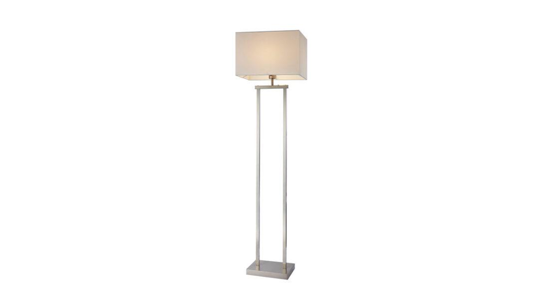 Large Size of Wohnzimmer Lampe Stehend Lampen Ebay Kleinanzeigen Led Dimmbar Stylische Landhausstil Deckenlampe Stehleuchte Deckenleuchte Vitrine Weiß Board Teppiche Wohnzimmer Wohnzimmer Lampe Stehend