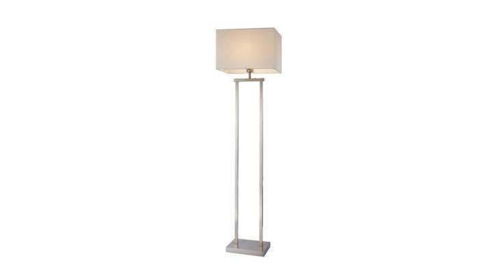 Medium Size of Wohnzimmer Lampe Stehend Lampen Ebay Kleinanzeigen Led Dimmbar Stylische Landhausstil Deckenlampe Stehleuchte Deckenleuchte Vitrine Weiß Board Teppiche Wohnzimmer Wohnzimmer Lampe Stehend