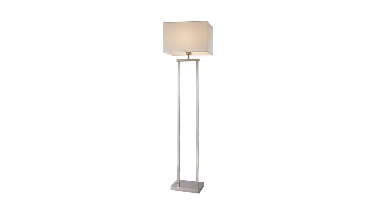 Full Size of Wohnzimmer Lampe Stehend Lampen Ebay Kleinanzeigen Led Dimmbar Stylische Landhausstil Deckenlampe Stehleuchte Deckenleuchte Vitrine Weiß Board Teppiche Wohnzimmer Wohnzimmer Lampe Stehend