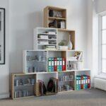 Bauhaus Gartenliege Regalwurfel Holz Latest With Fenster Wohnzimmer Bauhaus Gartenliege
