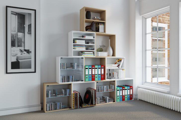 Medium Size of Bauhaus Gartenliege Regalwurfel Holz Latest With Fenster Wohnzimmer Bauhaus Gartenliege