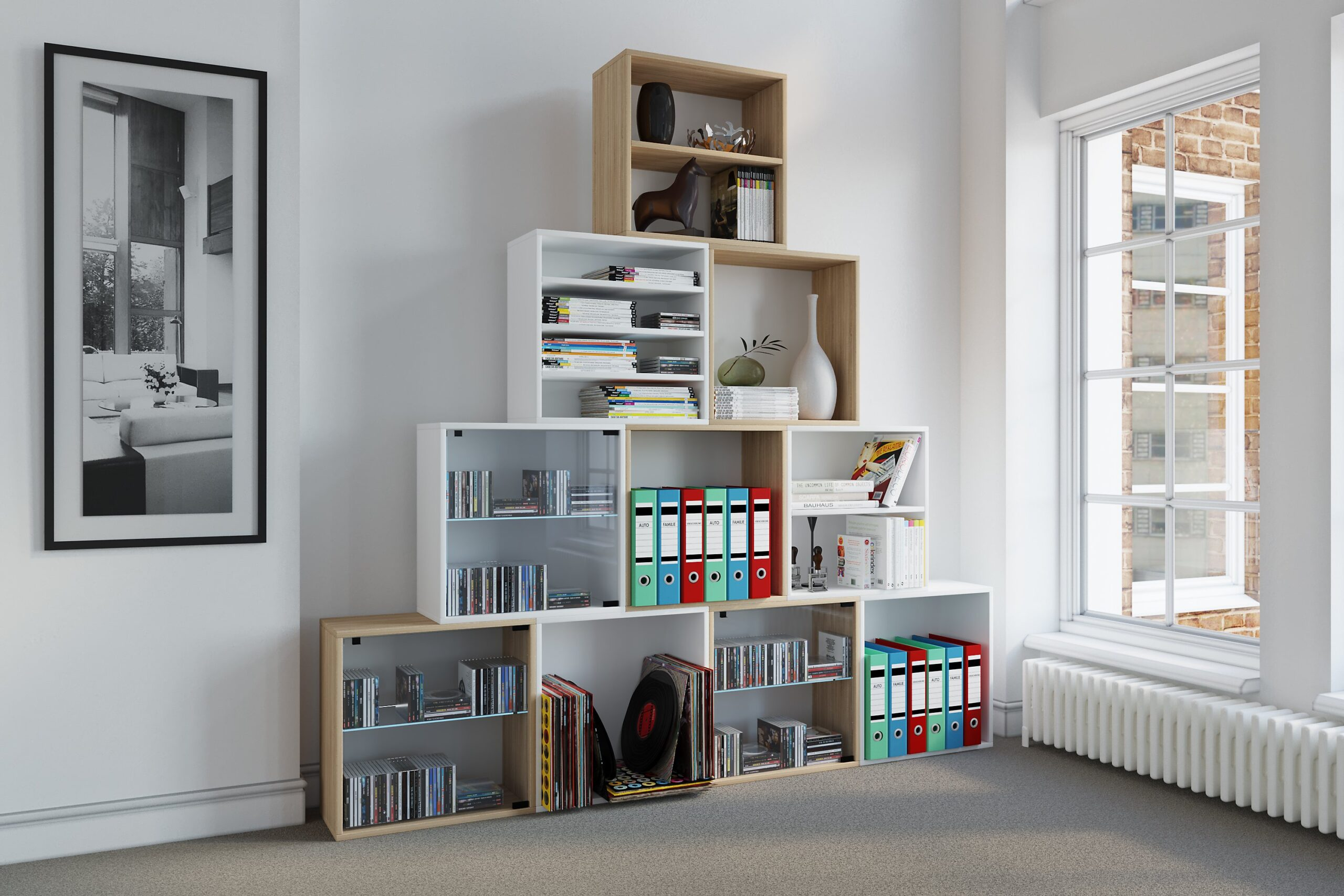 Full Size of Bauhaus Gartenliege Regalwurfel Holz Latest With Fenster Wohnzimmer Bauhaus Gartenliege