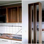 Aufsatz Jalousieschrank Küche Industrial Waschbecken Landhausküche Weiß Küchen Regal Wandregal Kleine Einbauküche Amerikanische Kaufen Wandfliesen Holz Wohnzimmer Aufsatz Jalousieschrank Küche
