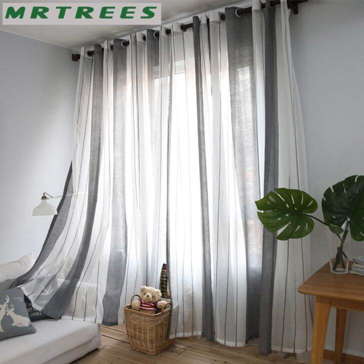 Medium Size of Gardinen Doppelfenster Grohandel Stripe Fr Tll Für Küche Die Fenster Scheibengardinen Wohnzimmer Gardinen Doppelfenster