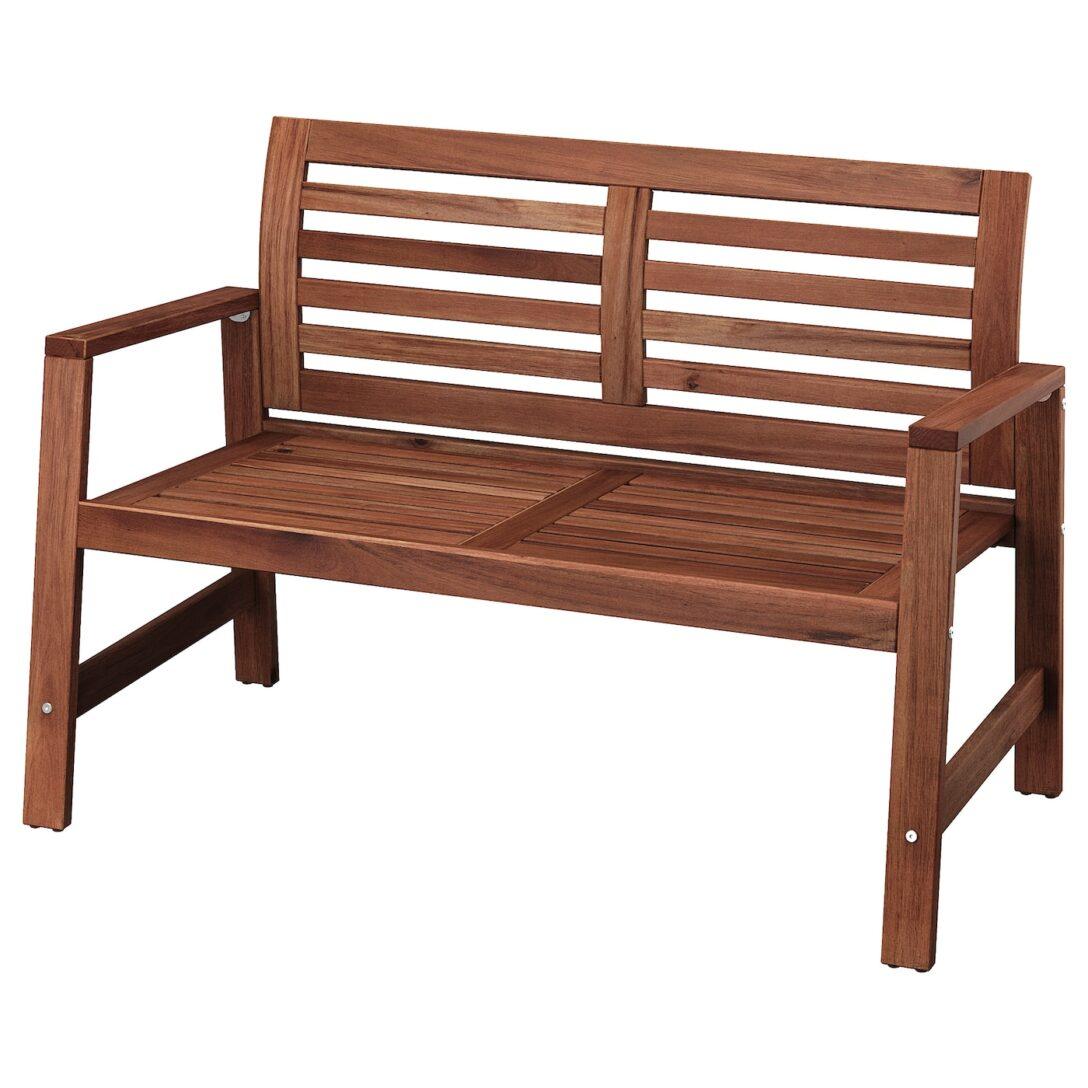 Large Size of Betten Ikea 160x200 Küche Kaufen Sofa Mit Schlaffunktion Kosten Modulküche Miniküche Bei Wohnzimmer Ikea Küchenbank
