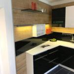 Küchen Abverkauf Nobilia Wohnzimmer Küchen Abverkauf Nobilia Musterkchen Regal Einbauküche Bad Küche Inselküche