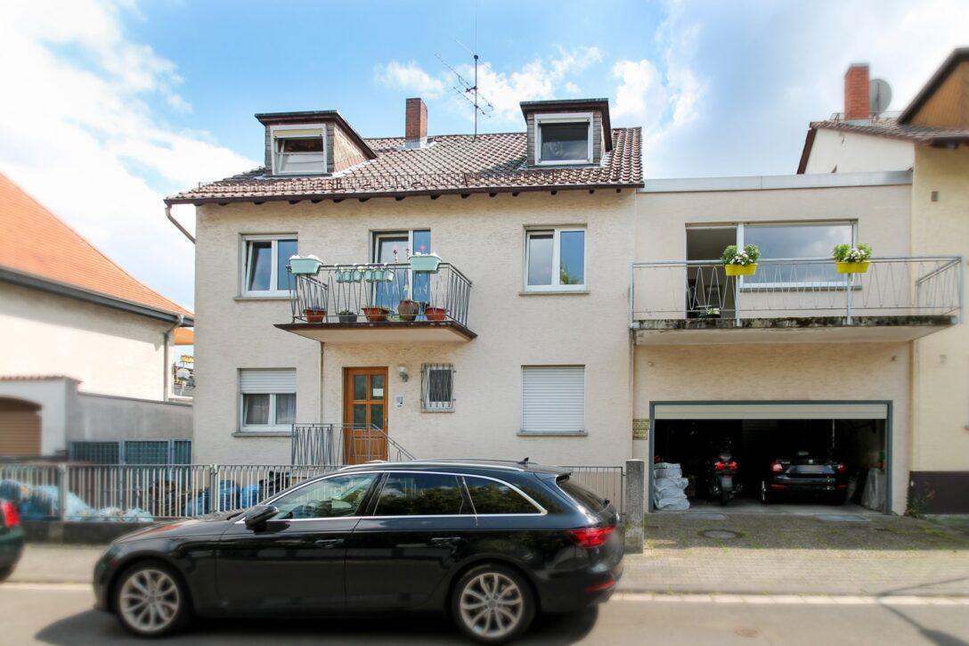 Large Size of Gebrauchte Küchen Frankfurt Einbauküche Regale Küche Verkaufen Betten Fenster Kaufen Regal Wohnzimmer Gebrauchte Küchen Frankfurt