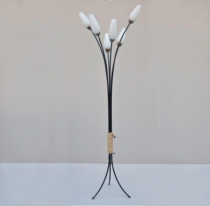 Medium Size of Stehlampe Wohnzimmer Dimmbar Holz Led Hängelampe Wandtattoo Schrankwand Teppich Stehleuchte Kommode Sessel Deckenlampen Für Teppiche Indirekte Beleuchtung Wohnzimmer Stehlampe Wohnzimmer Dimmbar