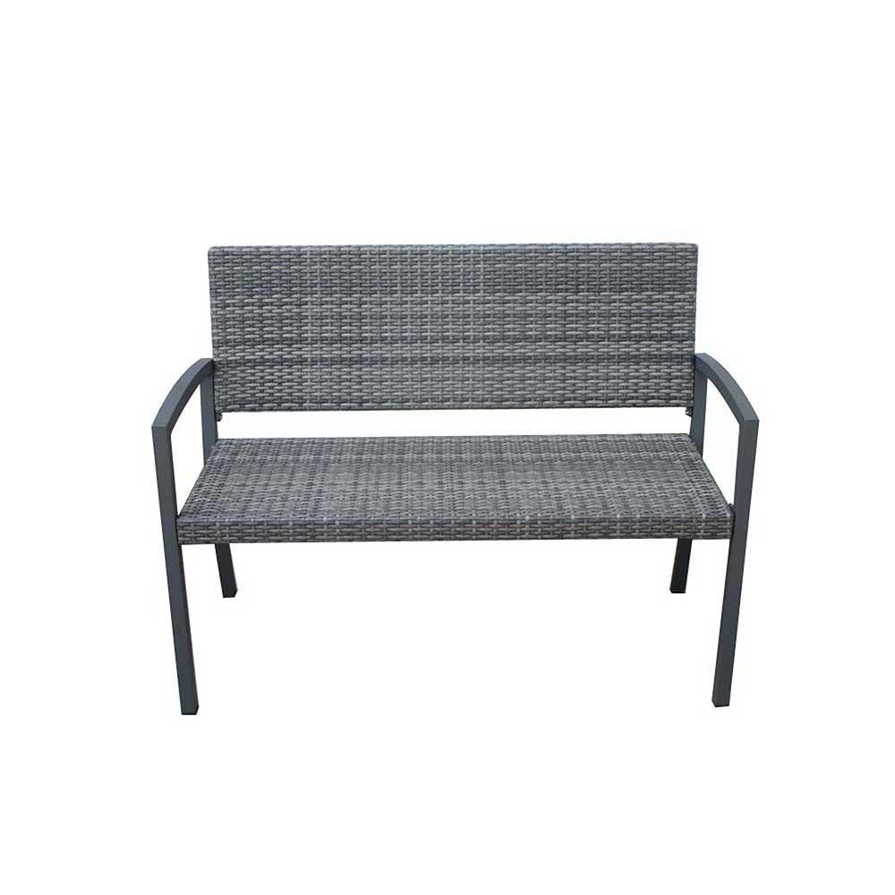 Full Size of Aldi Gartenbank Klappbar 2017 Kinder 2020 2019 Rattan Aluminium Geflecht 2018 Alu Relaxsessel Garten Wohnzimmer Aldi Gartenbank