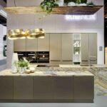 Alno Küchen Wohnzimmer Alno Küchen Traditionsmarke Kchenhersteller Ist Insolvent Wirtschaft Regal Küche