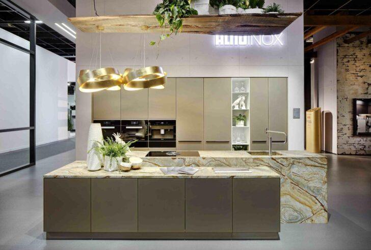 Medium Size of Alno Küchen Traditionsmarke Kchenhersteller Ist Insolvent Wirtschaft Regal Küche Wohnzimmer Alno Küchen