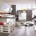 Nolte Alno Küche Küchen Regal Wohnzimmer Alno Küchen