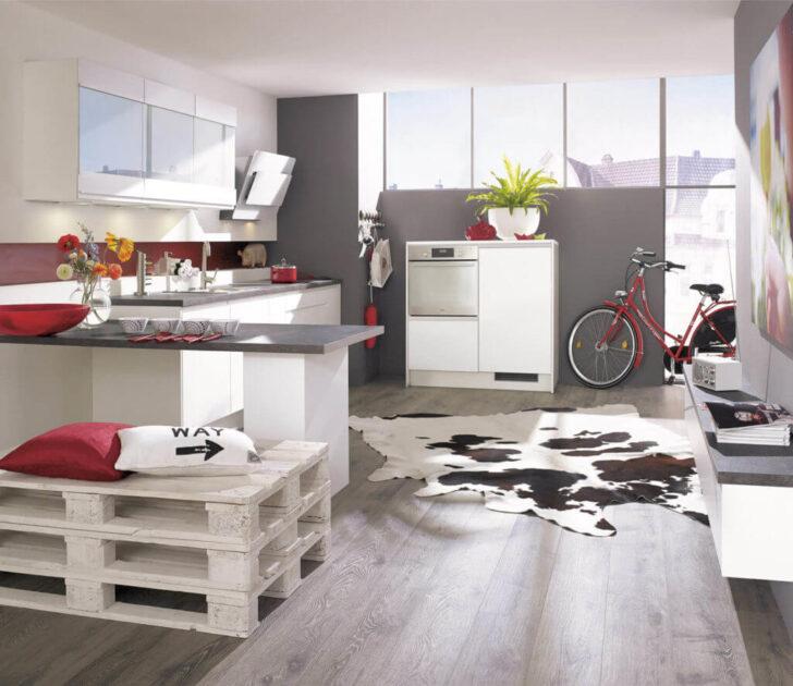 Medium Size of Nolte Alno Küche Küchen Regal Wohnzimmer Alno Küchen