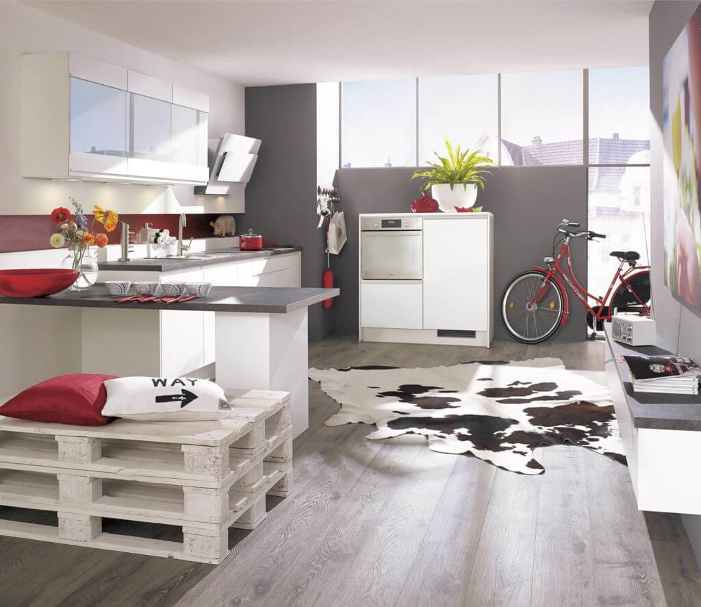 Full Size of Nolte Alno Küche Küchen Regal Wohnzimmer Alno Küchen