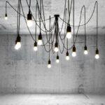 Deckenlampen Ideen Schlafzimmer Deckenlampe Wohnzimmer Bad Renovieren Tapeten Modern Für Wohnzimmer Deckenlampen Ideen