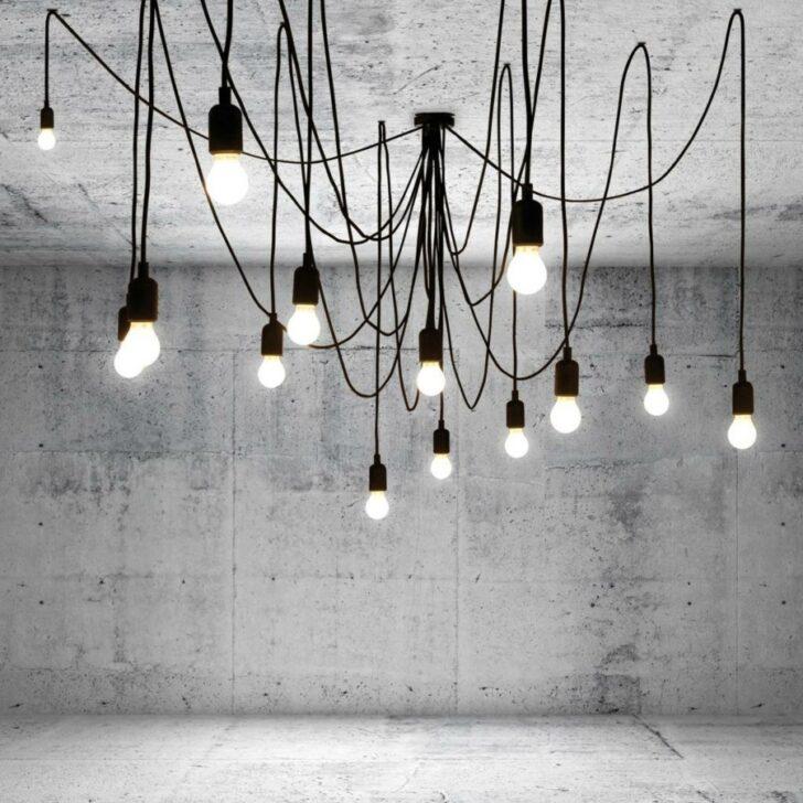 Medium Size of Deckenlampen Ideen Schlafzimmer Deckenlampe Wohnzimmer Bad Renovieren Tapeten Modern Für Wohnzimmer Deckenlampen Ideen