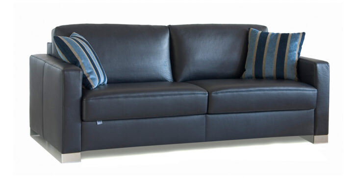 Medium Size of Sofa Mit Musikboxen Couch Lautsprecher Bluetooth Big Eingebauten Lautsprechern Poco Kolonialstil Bett Stauraum 140x200 Verkaufen Beziehen L Küche Kochinsel Wohnzimmer Sofa Mit Musikboxen