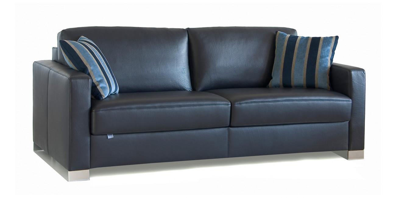 Full Size of Sofa Mit Musikboxen Couch Lautsprecher Bluetooth Big Eingebauten Lautsprechern Poco Kolonialstil Bett Stauraum 140x200 Verkaufen Beziehen L Küche Kochinsel Wohnzimmer Sofa Mit Musikboxen
