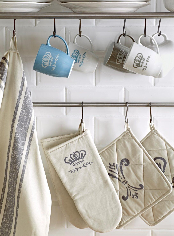 Large Size of Aufbewahrung Kche Bilder Ideen Couch Was Kostet Eine Küche Wanddeko Einbauküche Günstig Teppich Grau Hochglanz Tapeten Für Die Doppelblock Armaturen Wohnzimmer Ikea Aufbewahrung Küche