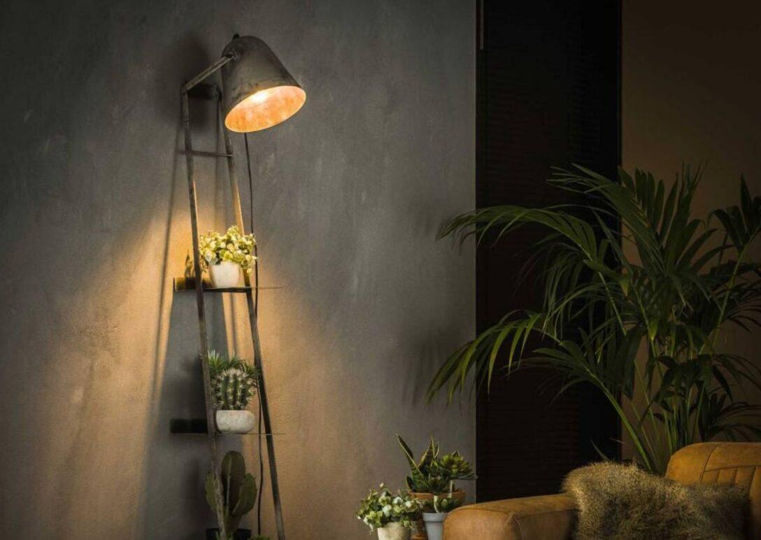Large Size of Wohnzimmer Lampe Stehend Ausgefallene Lampen Und Besondere Magazin Led Deckenleuchte Board Deckenlampe Badezimmer Decke Pendelleuchte Deko Stehlampe Wohnzimmer Wohnzimmer Lampe Stehend