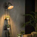 Wohnzimmer Lampe Stehend Ausgefallene Lampen Und Besondere Magazin Led Deckenleuchte Board Deckenlampe Badezimmer Decke Pendelleuchte Deko Stehlampe Wohnzimmer Wohnzimmer Lampe Stehend