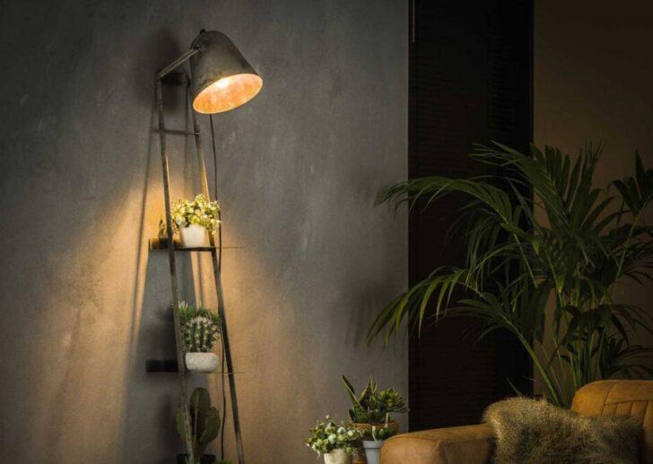 Medium Size of Wohnzimmer Lampe Stehend Ausgefallene Lampen Und Besondere Magazin Led Deckenleuchte Board Deckenlampe Badezimmer Decke Pendelleuchte Deko Stehlampe Wohnzimmer Wohnzimmer Lampe Stehend
