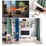 Weber Grill Beistelltisch Ikea Tisch Küche Kosten Garten Miniküche Grillplatte Betten 160x200 Bei Sofa Mit Schlaffunktion Modulküche Kaufen Wohnzimmer Grill Beistelltisch Ikea
