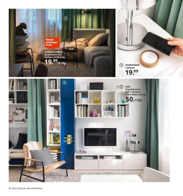 Medium Size of Weber Grill Beistelltisch Ikea Tisch Küche Kosten Garten Miniküche Grillplatte Betten 160x200 Bei Sofa Mit Schlaffunktion Modulküche Kaufen Wohnzimmer Grill Beistelltisch Ikea