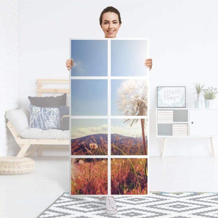 Medium Size of Fensterfolie Ikea Statische Bad Anbringen Blickdicht Sichtschutz Folie Fr Mbel Kallaregal 8 Tren Design Dandelion Betten 160x200 Modulküche Küche Kosten Bei Wohnzimmer Fensterfolie Ikea
