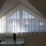 Küchenfenster Gardine Wohnzimmer Schrge Decken Wohnzimmer Gardinen Scheibengardinen Küche Für Fenster Gardine Die Schlafzimmer